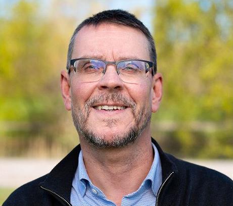 Picture of Jukka Mäkelä