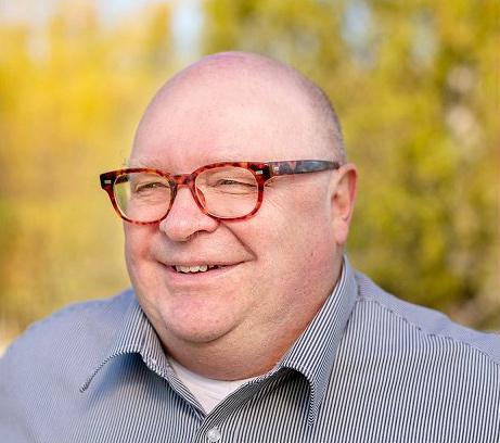 Picture of Pekka Aalto